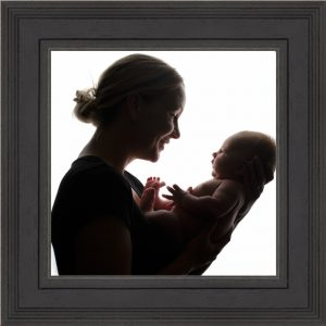 Motherhood photography: How will you frame your favourite image?